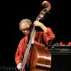 """Read """"Giovanni Tommaso: sulle tracce di Miles Davis passando per Kind of Blue"""" reviewed by Paolo Marra"""