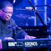 "Read ""Herbie Hancock: Quintessential Quintet Live"" reviewed by Jim Worsley"