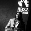 "Read ""Quentin Baxter Quintet At The Jazz Corner"""