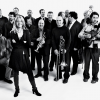 Read Maria Schneider: On the Road Again