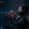 """Read """"Il novembre di A Jazz Supreme"""" reviewed by"""