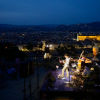 "Read ""Firenze Jazz Festival 2021"" reviewed by Neri Pollastri"