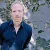 "Read ""Craig Taborn at Sonic Lab"" reviewed by Ian Patterson"