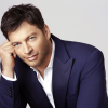 "Read ""Harry Connick, Jr. at Johnny Mercer Theatre"" reviewed by Martin McFie"