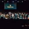 """Read """"Umbria Jazz 2018 - prima parte"""" reviewed by"""