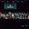 """Read """"Umbria Jazz 2018 - prima parte"""""""
