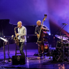 "Read ""Festival International de Jazz de Montréal 2019: Week 2"""