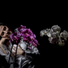 """Read """"Vanessa Tagliabue Yorke: Identità di una voce suggestiva"""" reviewed by Paolo Marra"""