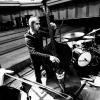 """Read """"Manolo Cabras: gli album che sto ascoltando"""" reviewed by Vincenzo Roggero"""