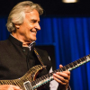 "Read ""John McLaughlin: Where The Muse Leads"" reviewed by Mike Jacobs"