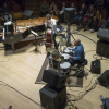 "Read ""Brad Mehldau Trio A Cremona Jazz 2019"" reviewed by Luca Muchetti"