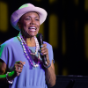 The 2021 Detroit Jazz Festival: A Commitment to the Music, Day 1
