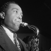 """Read """"Charlie Parker: Remastered Highlights From His Peak Years"""" reviewed by Chris May"""