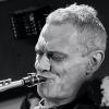 "Read ""Live From Birmingham: Chris Bowden, Andy Derrick, Föllakzoid, Yellowman, Sharon Shannon & Seckou Keita"""