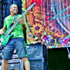 "Read ""Oteil Burbridge: Long Live the Dead"" reviewed by Alan Bryson"