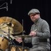 """Read """"Enrico Tommasini, Direttore Artistico di Dolomiti Ski Jazz"""""""