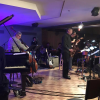 "Read ""Lello Molinari Quartet at Regatta Bar"""