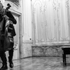 "Read ""Elogio Del Violoncello A Napoli"" reviewed by Francesca Odilia Bellino"