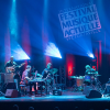 "Read ""Festival International de Musique Actuelle de Victoriaville 2019, Part 1-2"" reviewed by Mike Chamberlain"