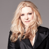 "Read ""Eliane Elias: For The Love of Jazz"" reviewed by Jim Worsley"