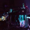 Read Live From Brussels: Turkish Psychedelic Nite, Charlemagne Palestine & Anna Von Hausswolff