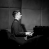 "Read ""Vijay Iyer Sextet at the Jazz Standard"" reviewed by Akinfe Fatou"
