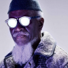 "Read ""Pharoah Sanders: An Alternative Top Ten Albums To Feed Your Head"" reviewed by Chris May"