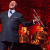 "Read ""Byron Stripling and the Philly Pops at the Kimmel Center"""