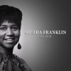 Read Aretha Franklin, The Lady Soul: 1942 - 2018
