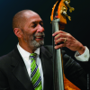 "Read ""Ron Carter: Still Searching for the Right Notes"" reviewed by Rob Garratt"