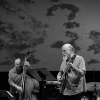 "Read ""John Abercrombie Tribute Concert at Roulette"""