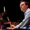 "Read ""20 Seattle Jazz Musicians You Should Know: Matt Jorgensen"""
