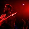 "Read ""Bob Lanzetti: Snarky Guitars, Part 2"""