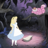 "Read """"Alice In Wonderland"" by Sammy Fain and Bob Hilliard"" reviewed by Tish Oney"
