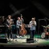 """Read """"56th Jazzaldia Festival"""" reviewed by Paul Combs"""