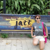 "Read ""Hong Kong International Jazz Festival 2019"" reviewed by Rob Garratt"