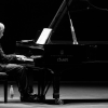 "Read ""Abdullah Ibrahim al Roma Jazz Festival"" reviewed by Serena Antinucci"