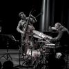 """Read """"Fly Trio al Parco della Musica di Roma"""""""