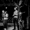 "Read ""Merano Jazz 2021"" reviewed by Giuseppe Segala"