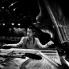 "Read ""Vijay Iyer at Sonic Laboratory"" reviewed by Ian Patterson"