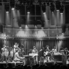 "Read ""Snarky Puppy al Roma Jazz Festival"" reviewed by Mario Calvitti"