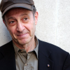 Steve Reich: Humans Love to See Other Humans Play Music