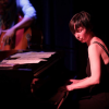 "Read ""20 Seattle Jazz Musicians You Should Know: Brittany Anjou"" reviewed by Paul Rauch"