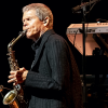 "Read ""David Sanborn: The Curtain Rises on Sanborn Sessions"""