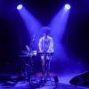 """Read """"Biennale Musica 2021 - Drammaturgie vocali"""" reviewed by Libero Farnè"""