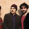 """Read """"Wire Trio alla Casa del Jazz"""""""