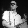 """Read """"A Conversation with Jackie McLean"""" reviewed by AAJ Staff"""