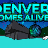 "Read ""Denver Comes Alive 2020"" reviewed by Geoff Anderson"