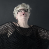 """Read """"Nancy Kelly: A Dynamic And Determined Voice"""""""