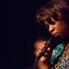 "Read ""20 Seattle Jazz Musicians You Should Know: Gail Pettis"" reviewed by Paul Rauch"